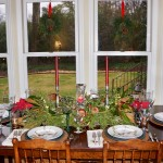 2018 Holiday Progressive Dinner 8