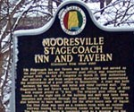 Mooresville_stage_coach_inn