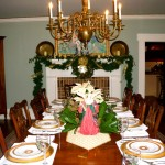 2015 Historic Mooresville Progressive Dinner (16)