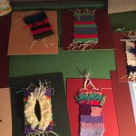 Weaving #4