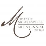 Historic Mooresville Bicentennial