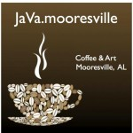 Java.mooresville Coffee and Art